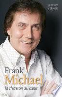 Franck Michael  la chanson au coeur