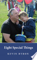 Eight Special Things