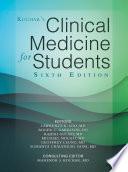 Kochar S Clinical Medicine For Students