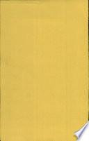 The Scottish Soldier Abroad  1247 1967 Book PDF