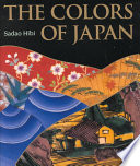 The Colors of Japan