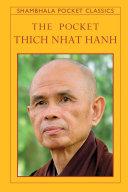 download ebook the pocket thich nhat hanh pdf epub