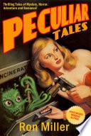 Peculiar Tales