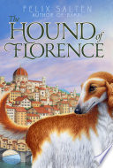 The Hound of Florence