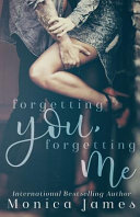 Forgetting You Forgetting Me