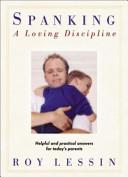Spanking  a Loving Discipline