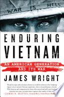 Enduring Vietnam