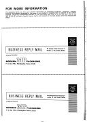 Modern Packaging Encyclopedia