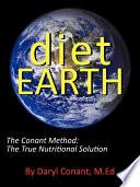 Diet Earth