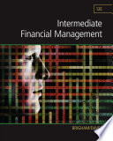 Intermediate Financial Management Loose Leaf