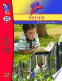 Shiloh Lit Link Gr  4 6