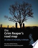 The Grim Reaper S Road Map
