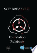 Scp Breakout