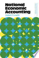 National Economic Accounting