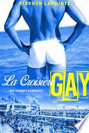 La Croisière Gay - Tome 2