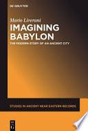 Imagining Babylon