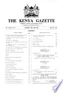 Apr 18, 1969