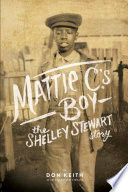 Mattie C  s Boy