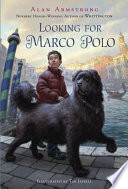 Looking For Marco Polo book