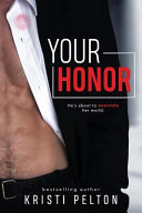 Your Honor Book PDF