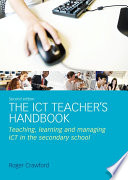 The ICT Teacher   s Handbook