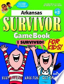 Arkansas Survivor