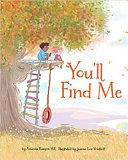 You ll Find Me Book PDF