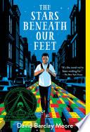 The Stars Beneath Our Feet Book PDF