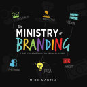 The Ministry of Branding