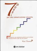 Sette passi per una comunicazione vincente