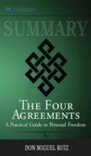 The Four Agreements Pdf/ePub eBook