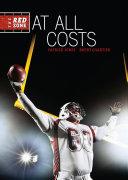 download ebook at all costs pdf epub