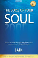 The Voice Of Your Soul