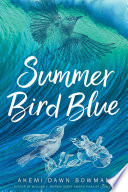 Summer Bird Blue Book PDF