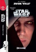 Stars Wars  V
