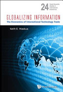 Globalizing Information