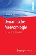 Dynamische Meteorologie