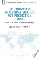The Lockwood Analytical Method for Prediction  LAMP