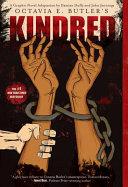 Kindred  A Graphic Novel Adaptation Book PDF