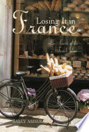 Losing It In France book