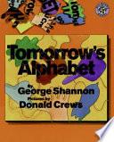 Tomorrow s Alphabet