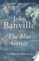 The Blue Guitar