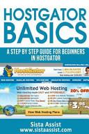 HostGator Basics