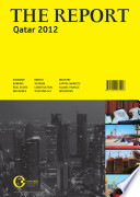 The Report  Qatar 2012