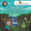 Charlie and the Tortoise