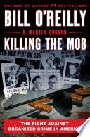Book Killing the Mob