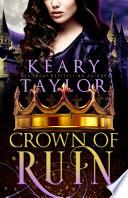 Crown of Ruin Book PDF
