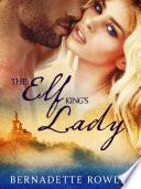 The Elf King s Lady  Wildecoast Saga