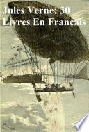30 Livres En Francais