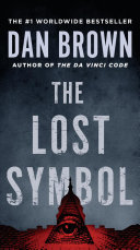 The Lost Symbol : building and a subsequent kidnapping lead...